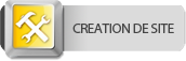 creation site pour referencement
