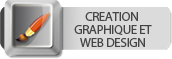 creation graphique web designe