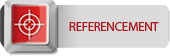 Agence référencement naturel internet Haute-Savoie Lyon