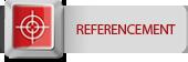 Agence référencement naturel internet Yvelines Lyon