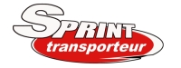 Sprint Transporteur